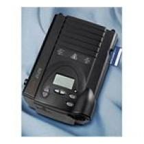 Philips-Respironics BiPap Auto SV 1040716