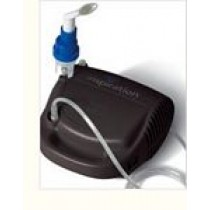 Philips-Respironics - Inspiration Elite Nebulizer - HS456