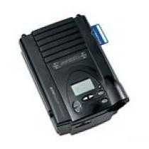 Philips-Respironics BiPap Pro 650