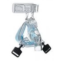 Philips-Respironics Comfort Gel Blue Cpap Mask #1070037