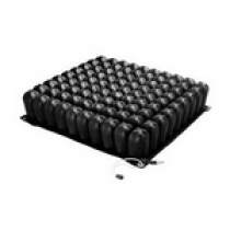 ROHO: - High Profile Single Compartment Cushion - 1R99C