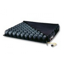ROHO - Low Profile Single Compartment Cushion - 1R99LPC