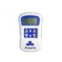 Spectramed Tens Unit - #03Polaris