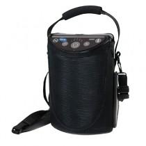 Invacare Portable Oxygen Concentrator - XP02