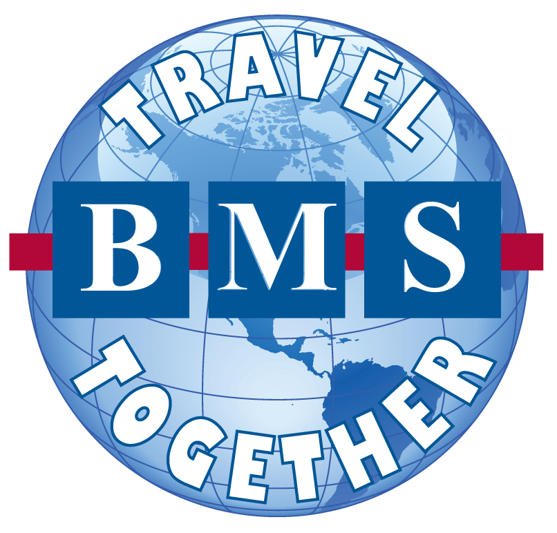 BMS Travel Together Rental Program